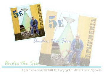 20060410_underthesea_preview_wb