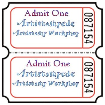 Artistampede_workshopdoubleticketlg